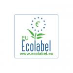 Label Européen Ecolabel