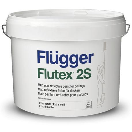 Flügger - Flutex 2