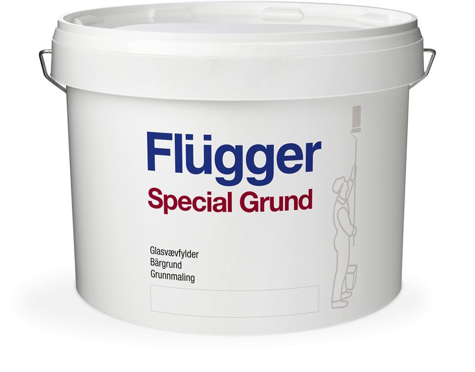 Flügger - Special Grund