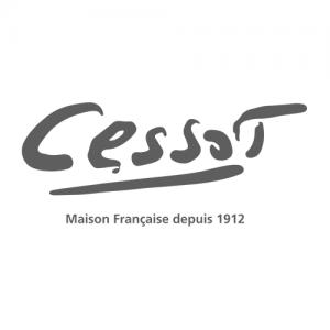 Logo Cessot