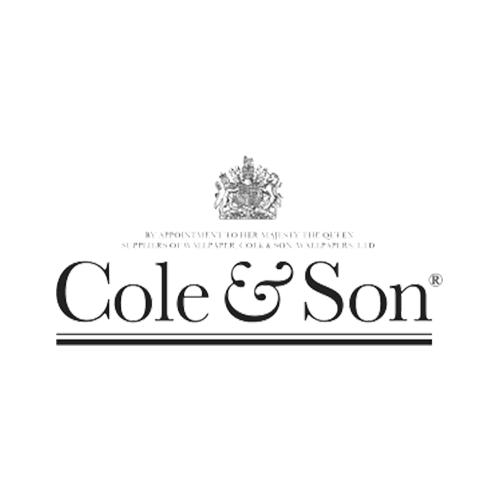 Logo Col&Son