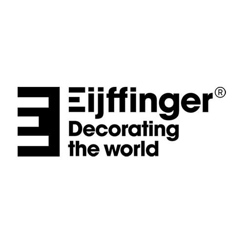 Logo Eijffinger