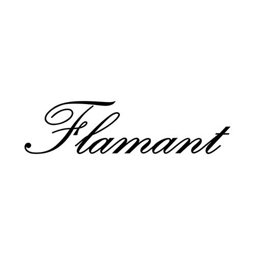 Logo Flamant
