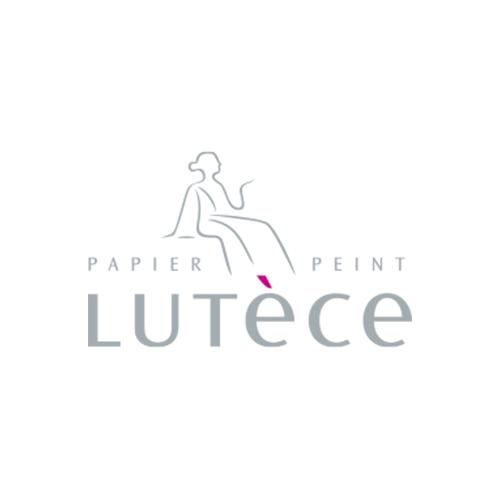 Logo Lutèce