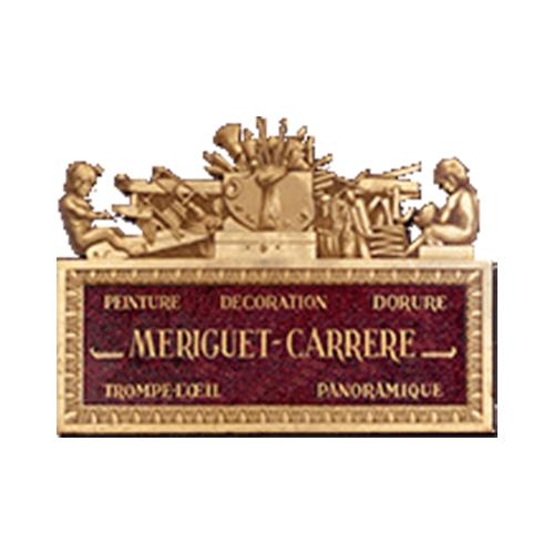 Logo Mériguet Carrère