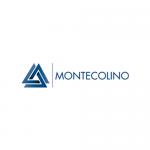 Logo Montecolino