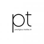 Logo Prestigious