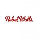 Logo RebelWalls