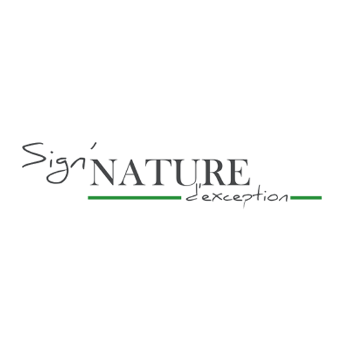 Logo Sign'Nature