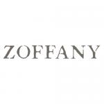 Logo Zoffany