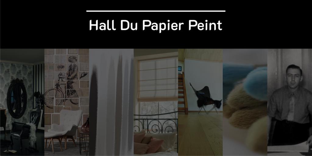 halldupapierpeint.com