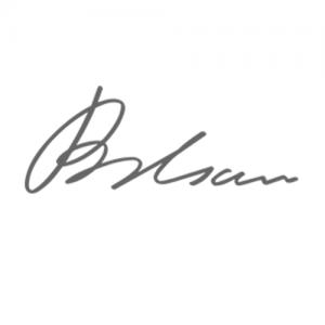 Logo Balsan