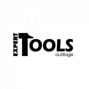 Logo Expert Tools