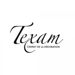 Logo Texam