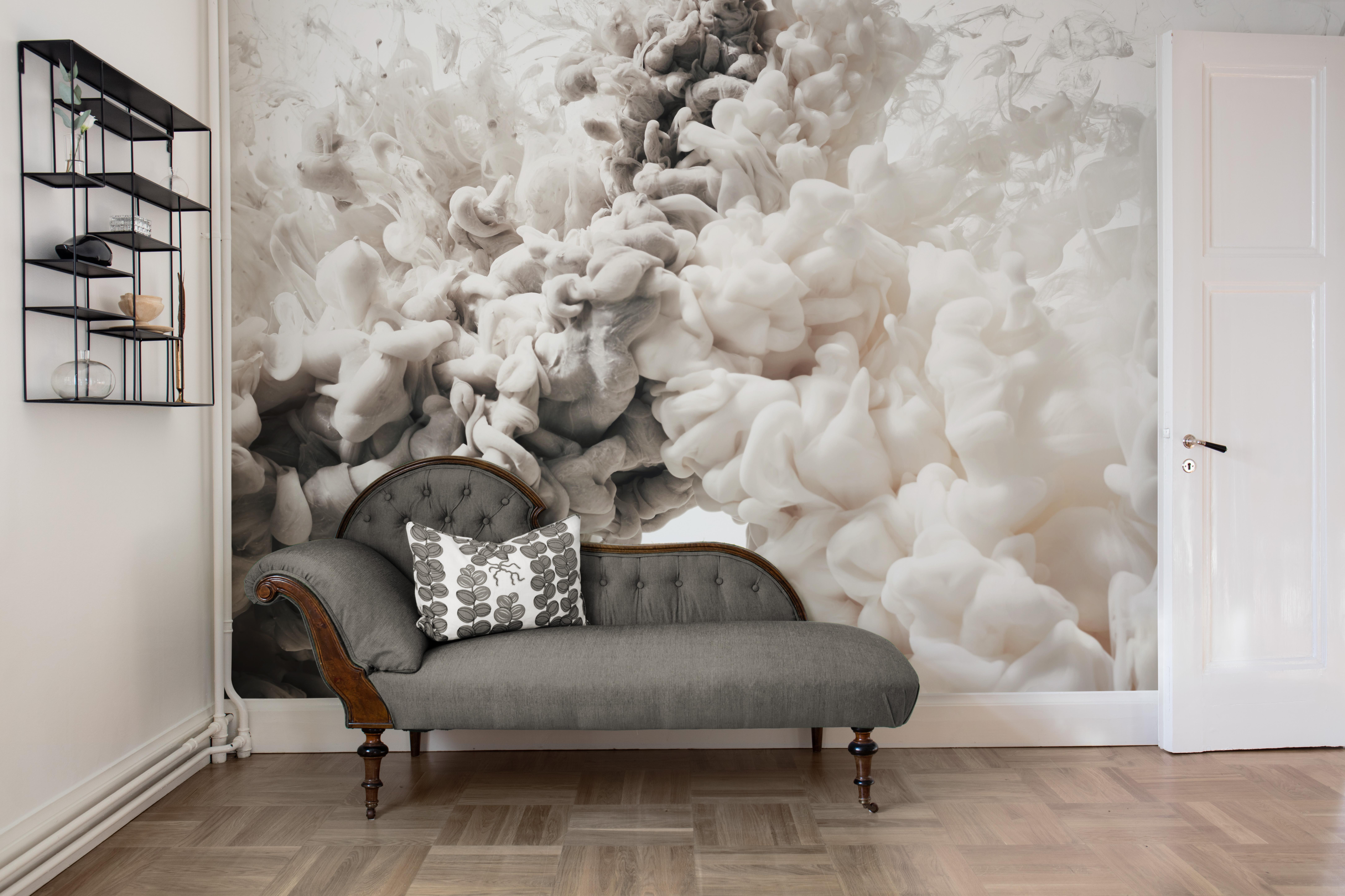 Papiers-peints - Panoramique